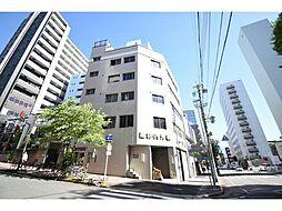 丸の内駅 1.9万円