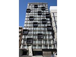 CHIKUSA AVANT-GARDE PLACE[13階]の外観