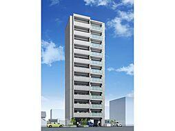 Kamiya Bldg 東桜[7階]の外観