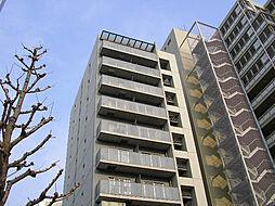 Livre久屋[4階]の外観