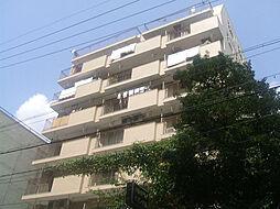 ダイアパレス葵[9階]の外観