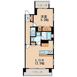 清水駅 10.9万円