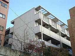 ロアール平針[4階]の外観
