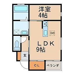 和歌山港駅 5.0万円