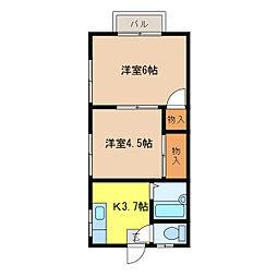 三原台病院 4.0万円