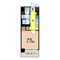 白木 4.7万円