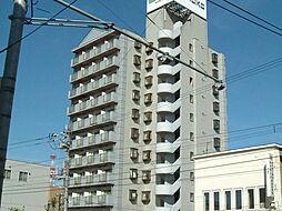 市役所前駅 2.4万円