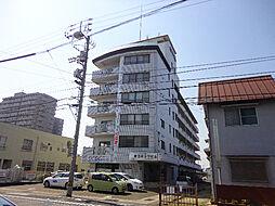 第3サンワビル[2階]の外観