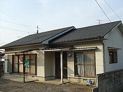 [一戸建] 愛媛県西条市飯岡 の賃貸【/】の外観
