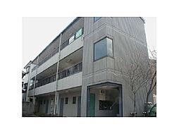 唐橋前駅 2.5万円