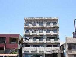 エクステンド清水町[3階]の外観