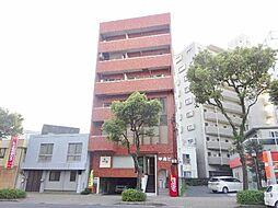 甲南ビル[5階]の外観