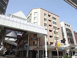 菊屋ビル[7階]の外観