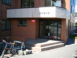 エスペランサ[5階]の外観