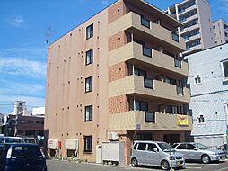 ビジュ元町[5階]の外観