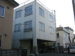 センチュリー元町[2階]の外観