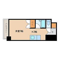 札幌駅 3.2万円