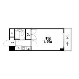 湖山駅 2.0万円