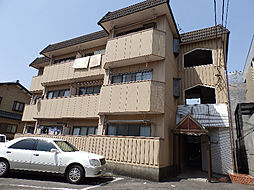 茶所駅 2.3万円