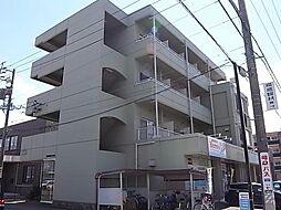田神駅 2.3万円