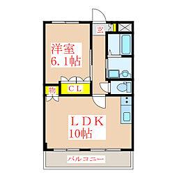 日当山駅 4.9万円
