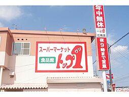 [一戸建] 愛知県江南市飛高町中町 の賃貸【/】の外観