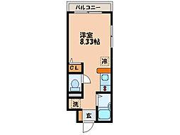 妙相寺道 3.1万円