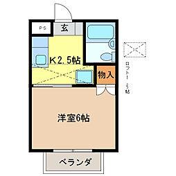 【敷金礼金0円!】Surplus WATER VALLEY