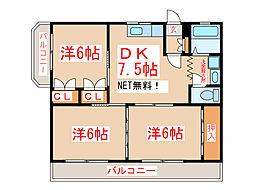 バス ****駅 バス 桜ケ丘五丁目下車 徒歩5分