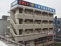 上塩屋駅 2.0万円