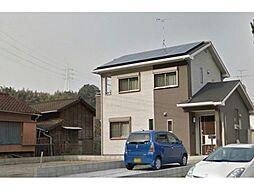 [一戸建] 鹿児島県鹿児島市和田2丁目 の賃貸【/】の外観