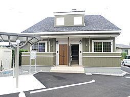 JR指宿枕崎線 枕崎駅 バス40分 麓下車下車 徒歩9分の賃貸アパート