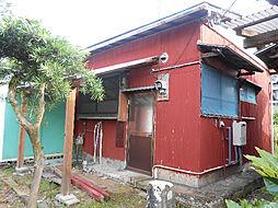 大仁駅 3.0万円