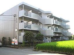 ストークハウス伏見[3階]の外観