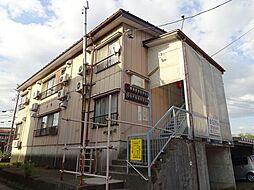 小千谷駅 2.9万円