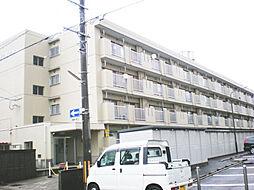 第三鐙ビル[3階]の外観