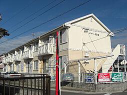 ボナール福塚[2階]の外観