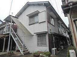 犬山駅 2.8万円
