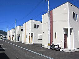 一戸建て・借家を含む板野郡藍住...