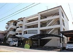 エスポ・アール高松[1階]の外観