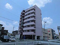 熊谷駅 2.0万円