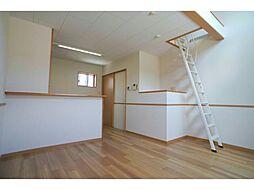 [テラスハウス] 静岡県湖西市新居町新居 の賃貸【静岡県 / 湖西市】の外観