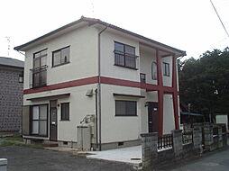 [一戸建] 滋賀県東近江市妹町 の賃貸【/】の外観