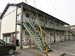 八日市駅 2.5万円