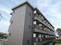 祇園駅 3.0万円