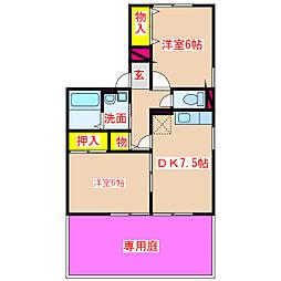 日豊本線 姶良駅 徒歩21分
