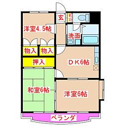 日豊本線 加治木駅 徒歩11分