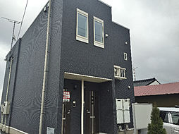 鹿児島県姶良市脇元の賃貸アパートの外観