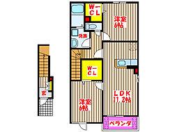 日豊本線 帖佐駅 徒歩17分
