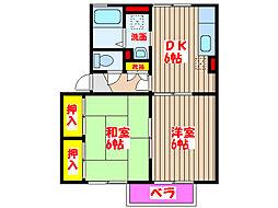 嘉例川駅 3.4万円